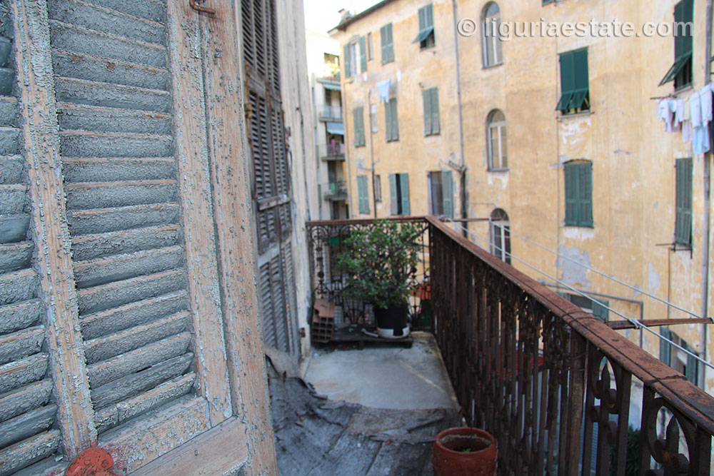 apartment-for-sale-90-012-09