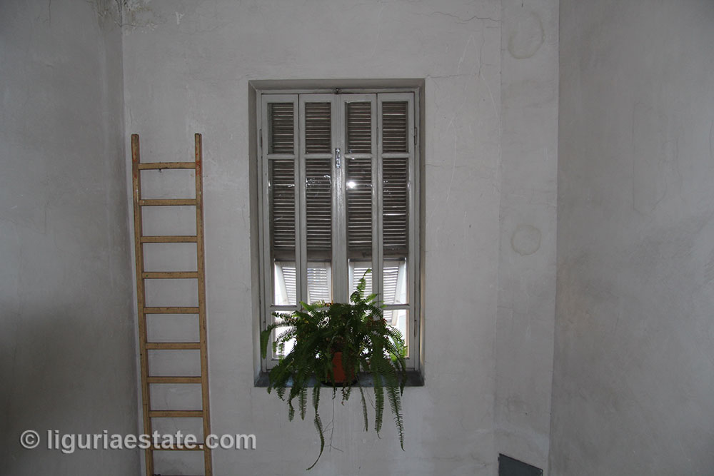 apartment-for-sale-90-012-22