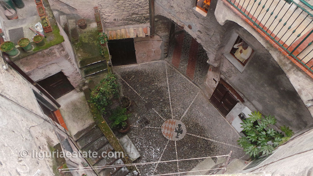 apartment-for-sale-liguria-imp-41897A-13