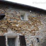 cottage te koop 108 m² ligurie imp-41964a 2