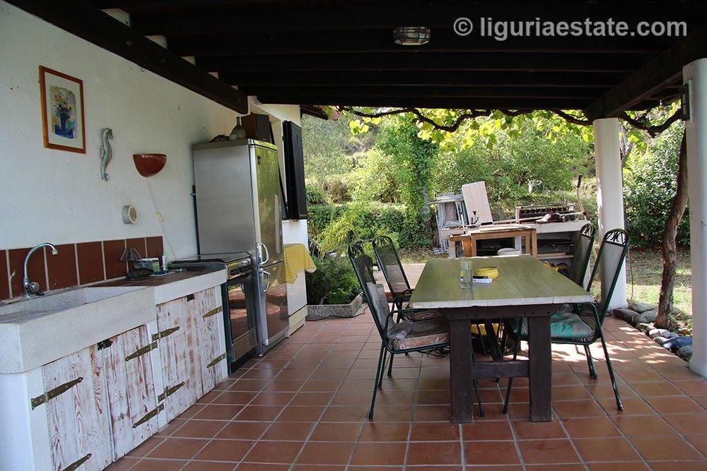 cottage-for-sale-160-99-03