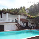 cottage te koop 120 m² ligurie imp-41999 6