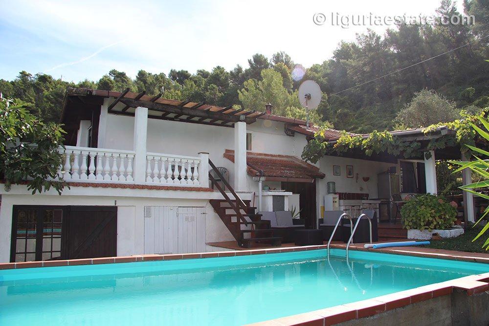 cottage-for-sale-120-99-06