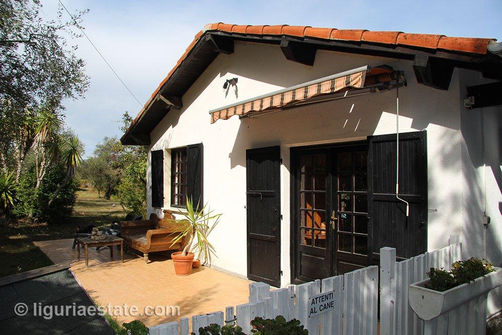 cottage-for-sale-120-99-08
