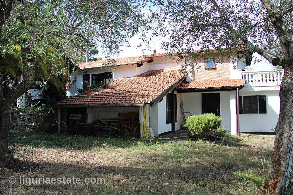 cottage-for-sale-120-99-09