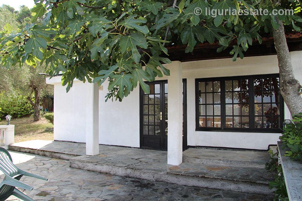 cottage-for-sale-120-99-11