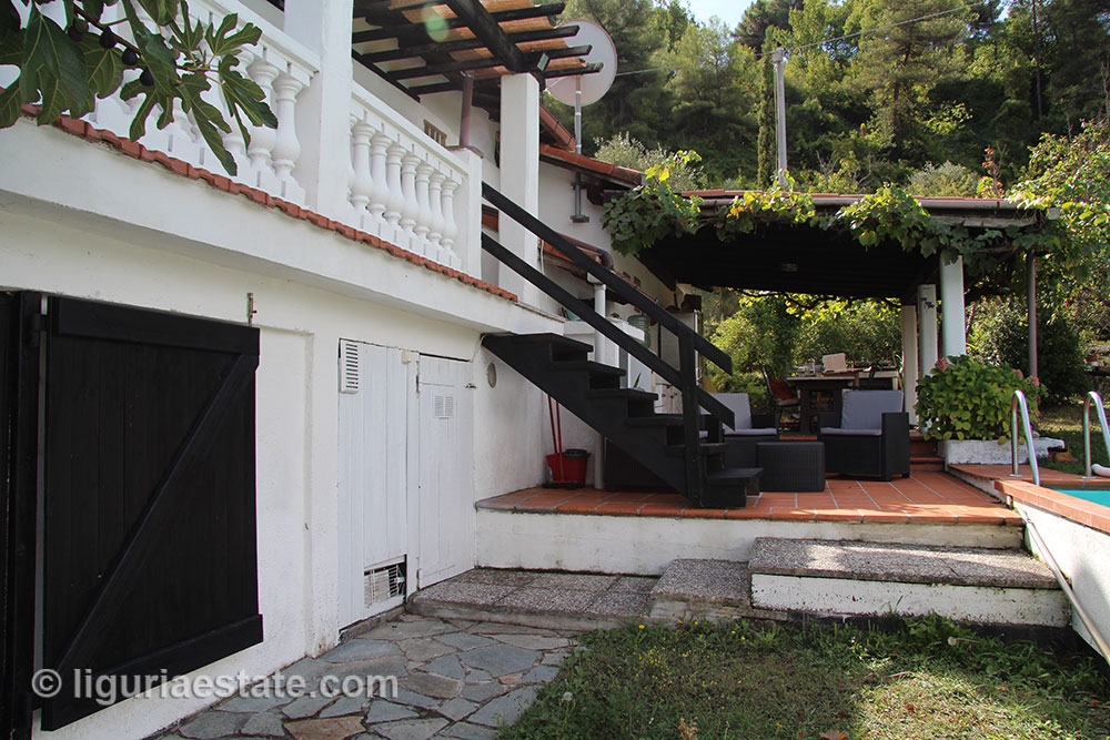 cottage-for-sale-120-99-13
