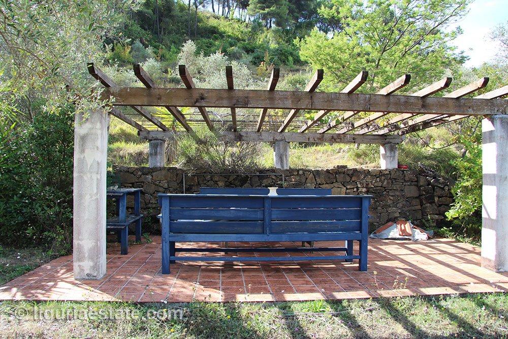 cottage-for-sale-120-99-14