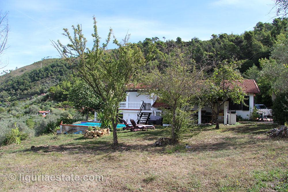 cottage-for-sale-120-99-15