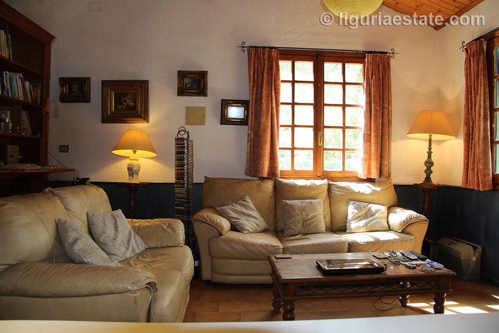 cottage-for-sale-120-99-16