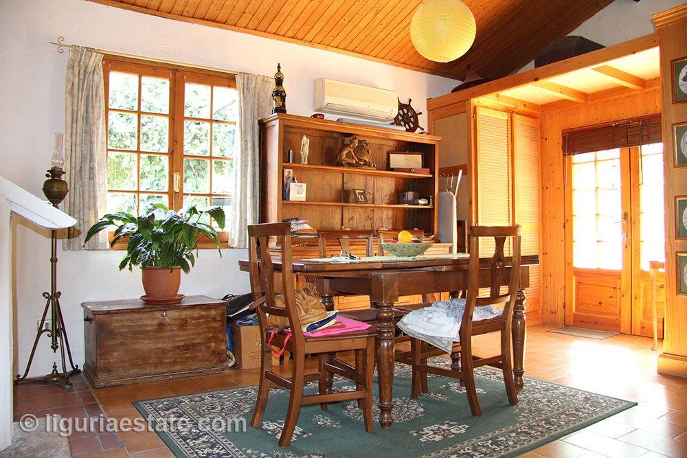 cottage-for-sale-120-99-18