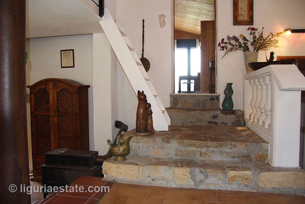 cottage-for-sale-120-99-20