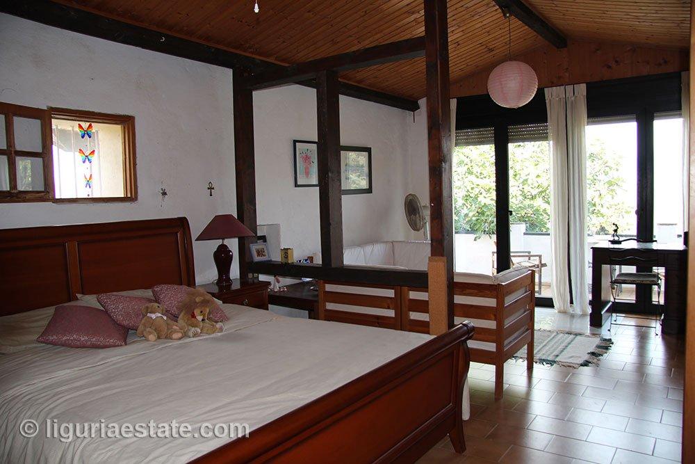 cottage-for-sale-120-99-21