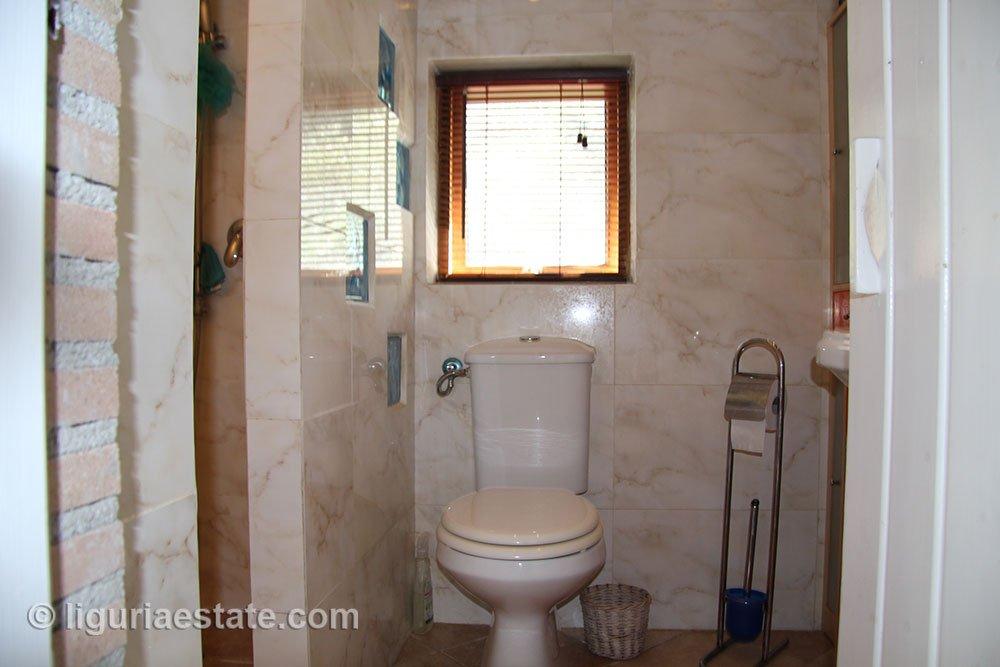 cottage-for-sale-120-99-22