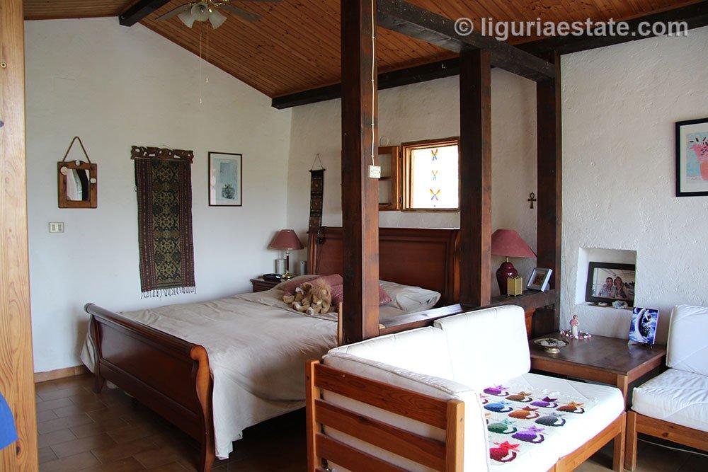 cottage-for-sale-120-99-23