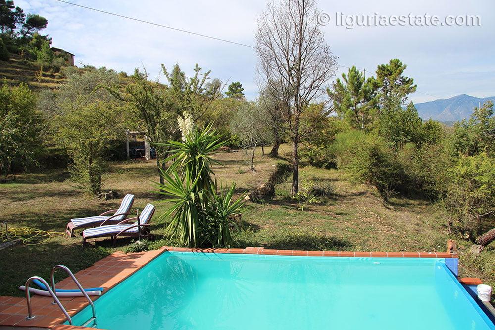 cottage-for-sale-120-99-25