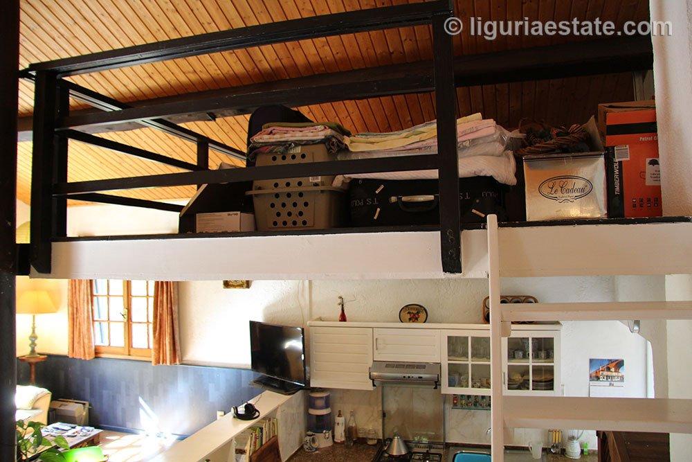 cottage-for-sale-120-99-26
