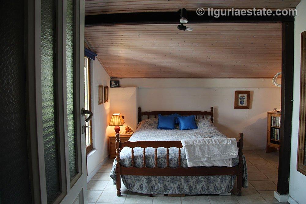 cottage-for-sale-120-99-27
