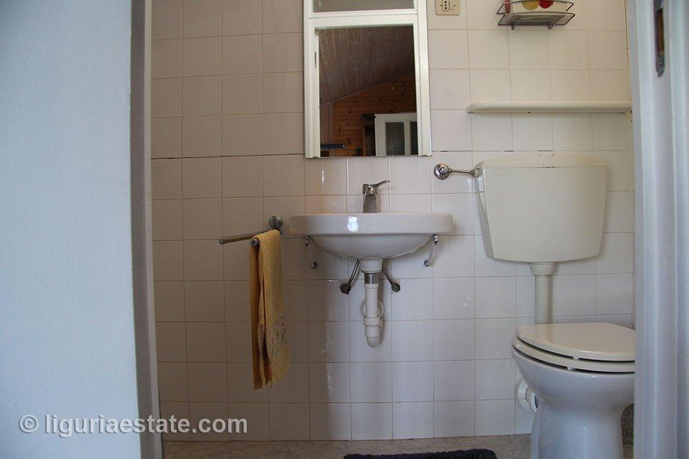 cottage-for-sale-120-99-28