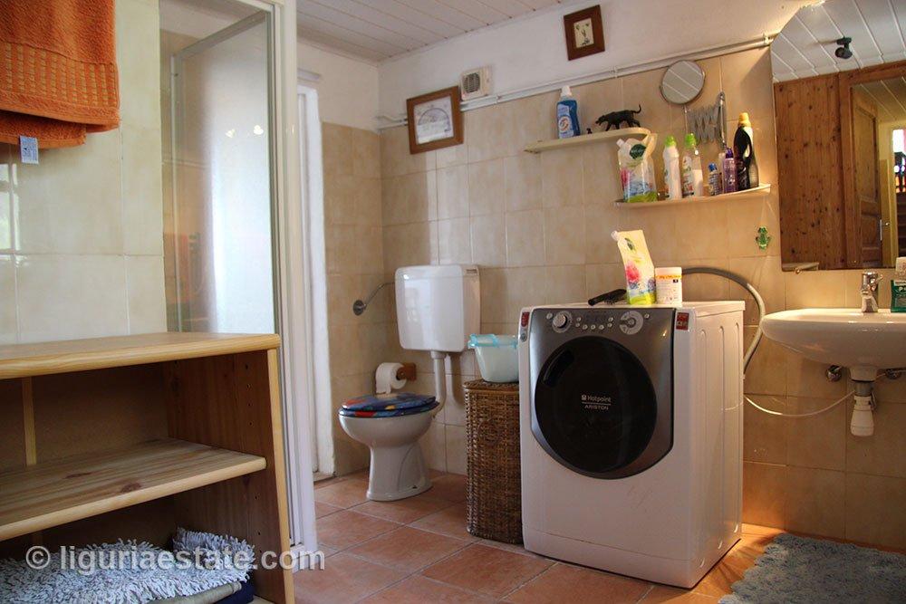 cottage-for-sale-120-99-30