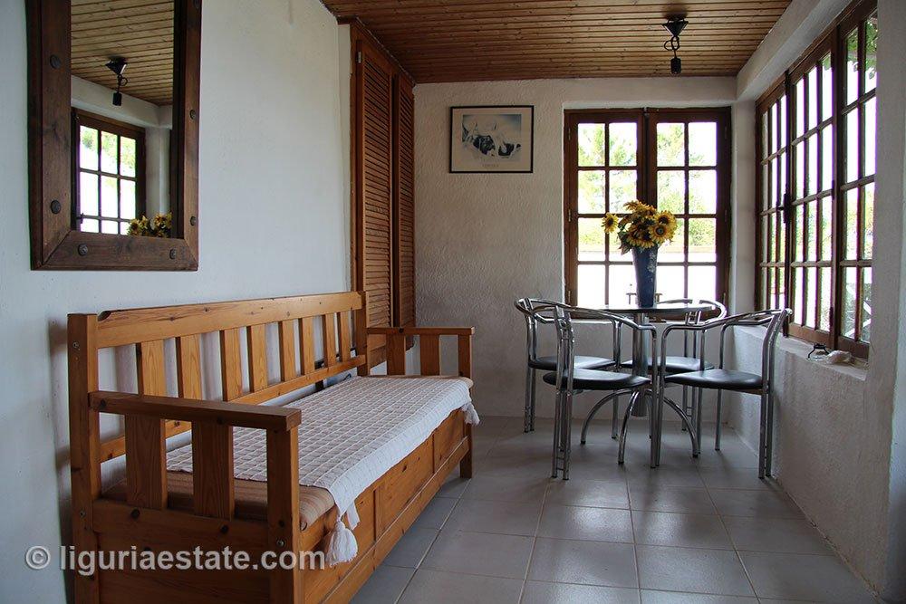 cottage-for-sale-120-99-32