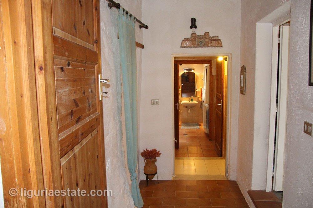 cottage-for-sale-120-99-33
