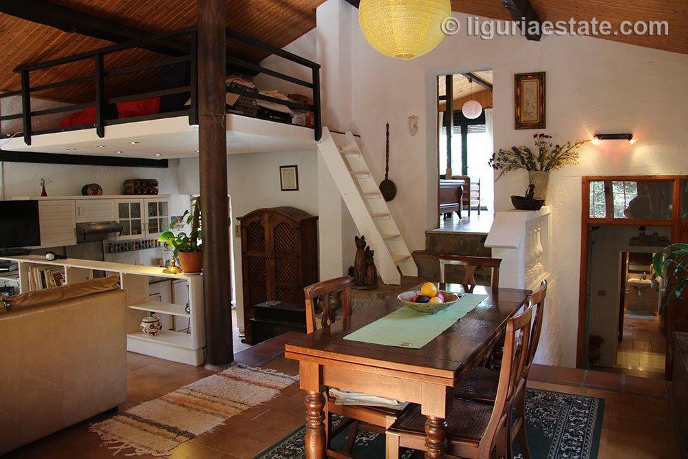 cottage-for-sale-120-99-34
