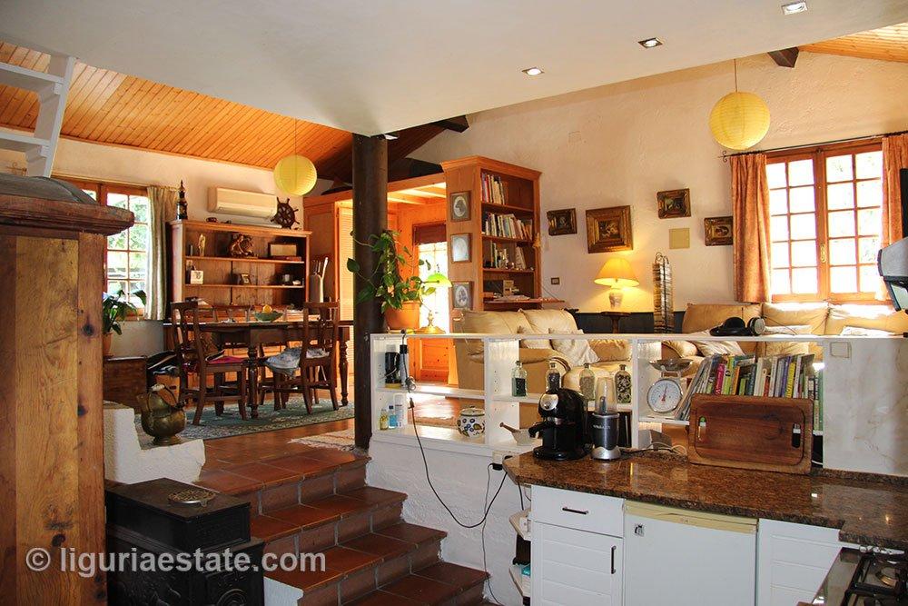 cottage-for-sale-160-99-35