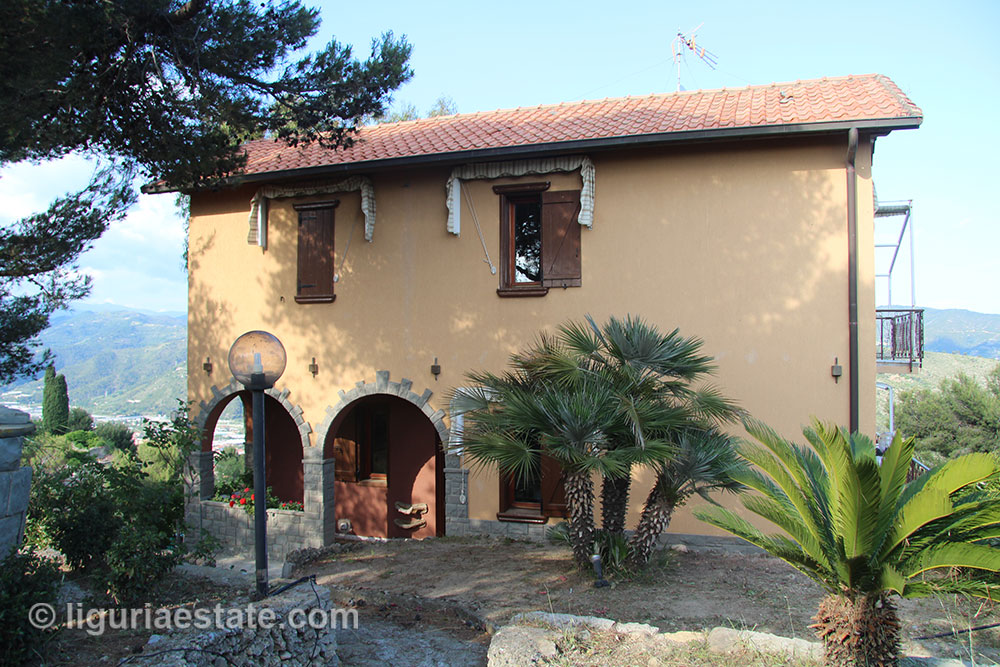 country-house-for-sale-130-liguria-imp-41965a-03