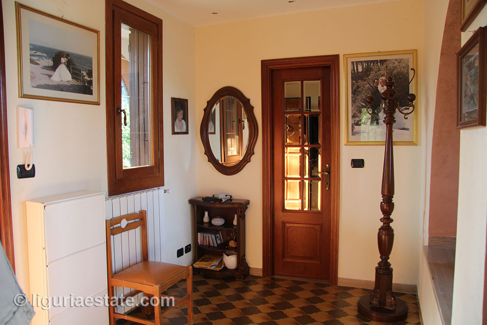country-house-for-sale-130-liguria-imp-41965a-10