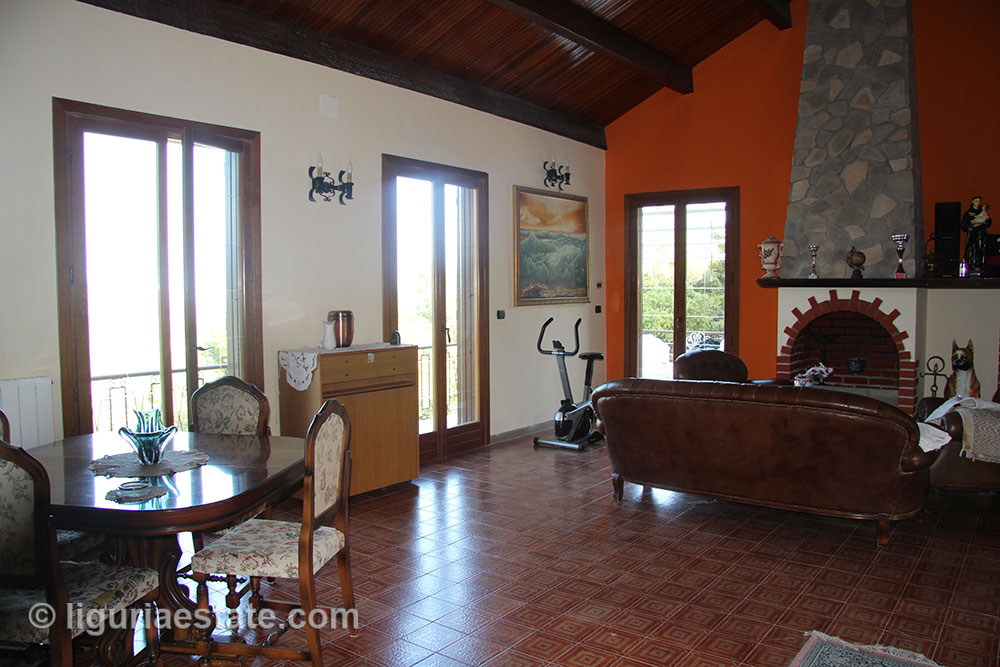 country-house-for-sale-130-liguria-imp-41965a-11