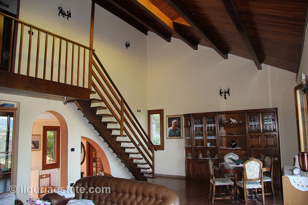 country-house-for-sale-130-liguria-imp-41965a-12
