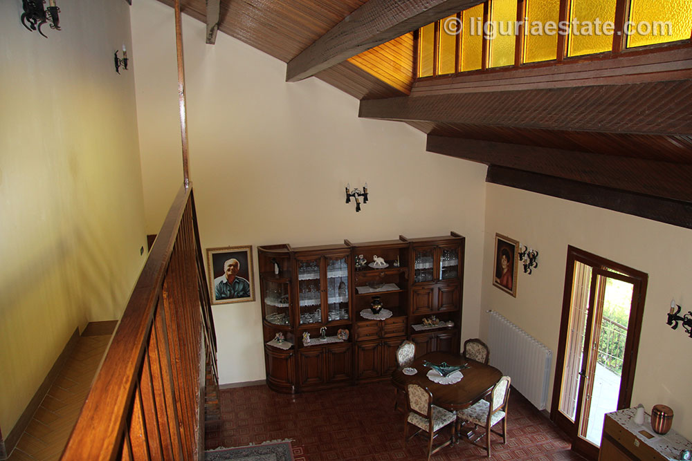 country-house-for-sale-130-liguria-imp-41965a-16