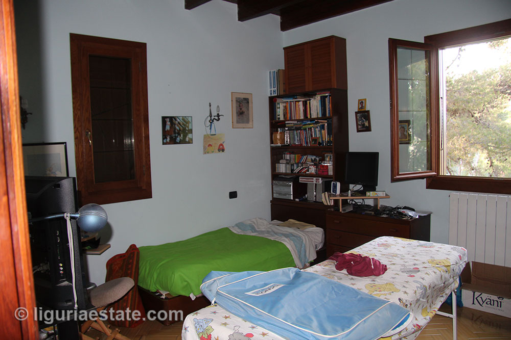 country-house-for-sale-130-liguria-imp-41965a-20