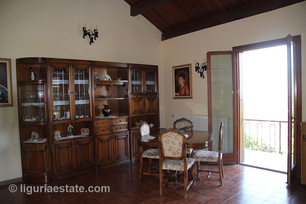 country-house-for-sale-130-liguria-imp-41965a-22