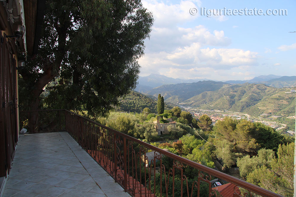 country-house-for-sale-130-liguria-imp-41965a-23