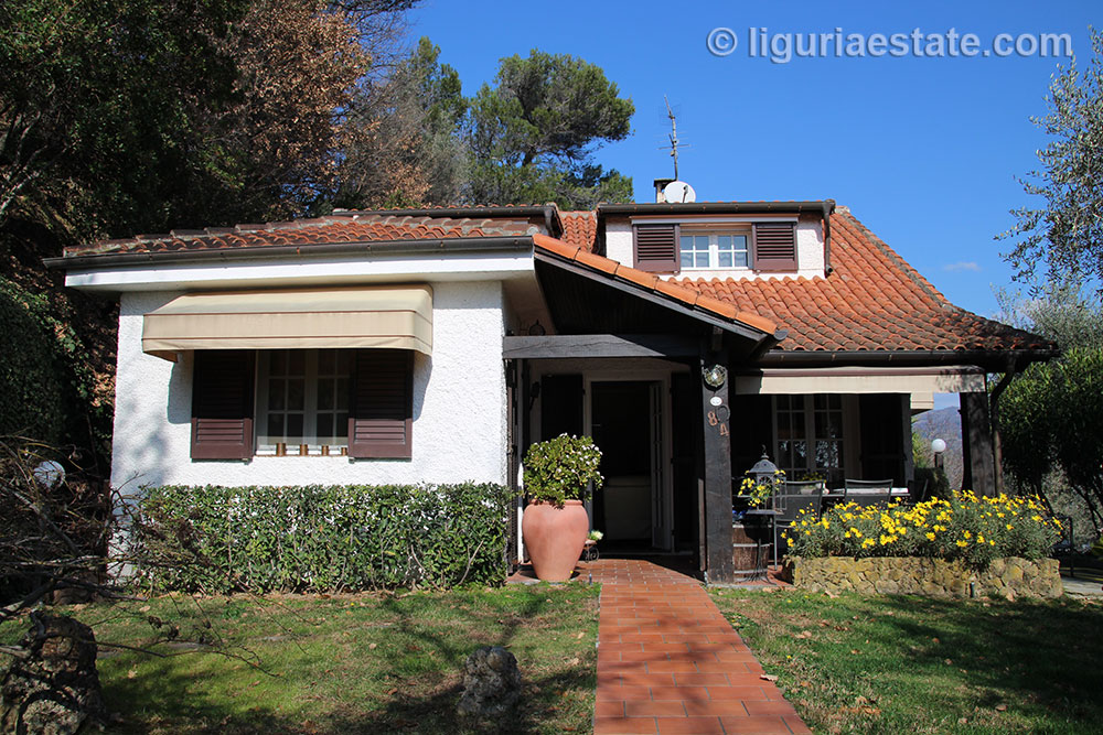 Country house for sale 145 imp 43008 03