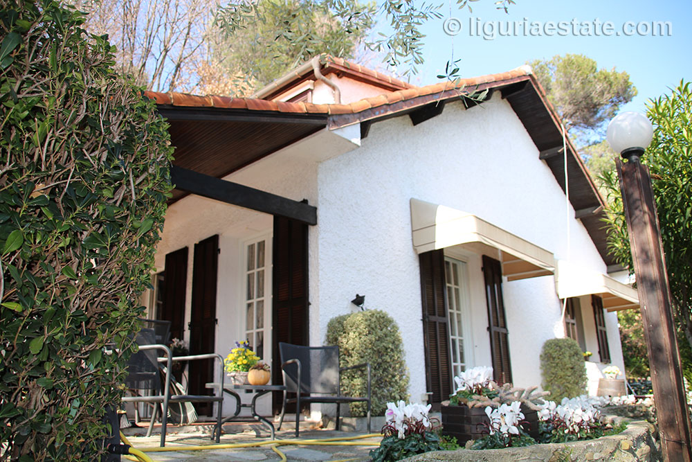Country house for sale 145 imp 43008 06
