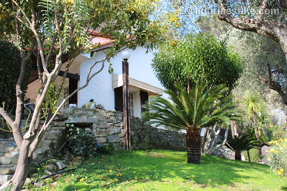 Country house for sale 145 imp 43008 11