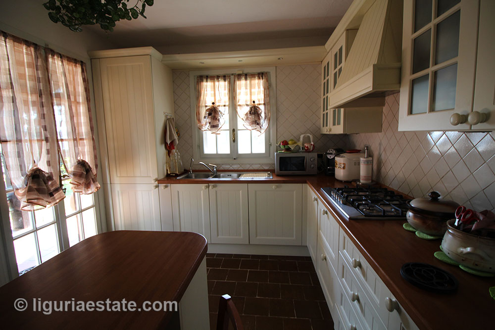Country house for sale 145 imp 43008 24