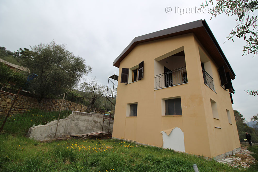 Country house for sale 200 imp 43022 16