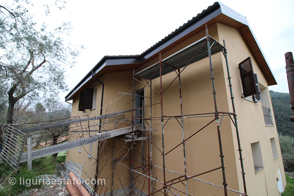 Country house for sale 200 imp 43022 18