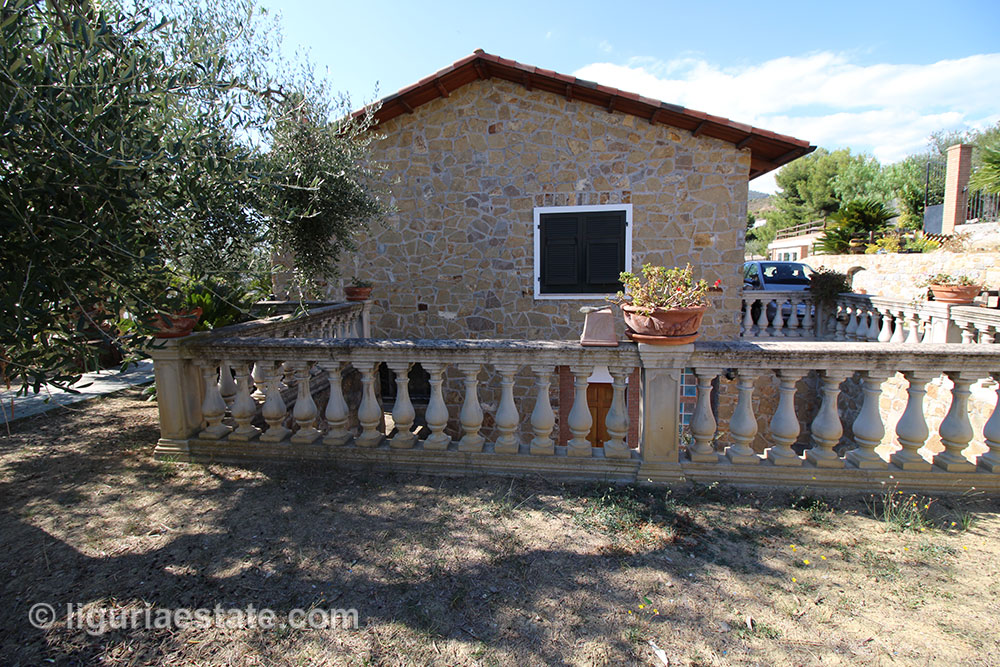 Country house for sale 220 imp 42076 01