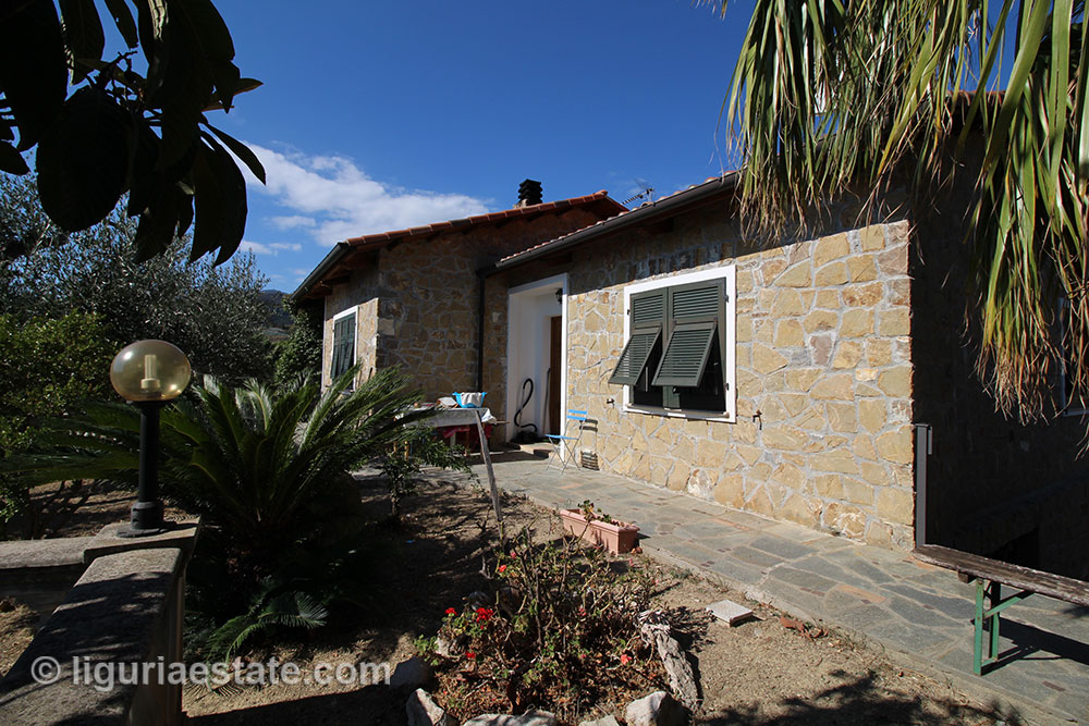 Country house for sale 220 imp 42076 03