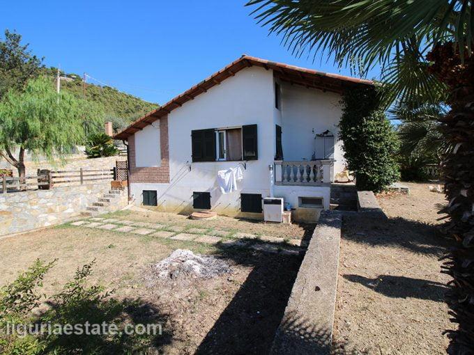 landhuis te koop 220 m² ligurie imp-42076 5