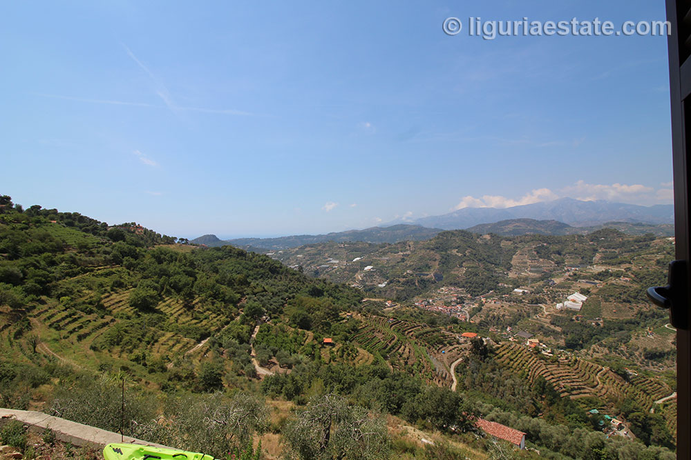 Country house for sale 260 m%c2%b2 liguria imp 42099 05