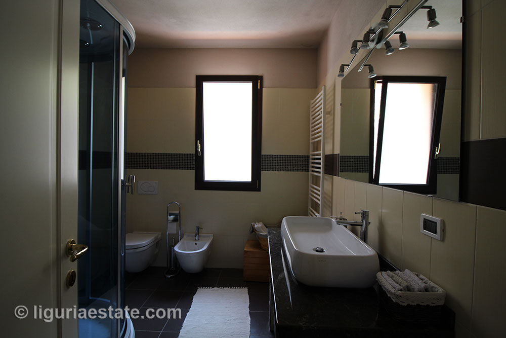 Country house for sale 260 m%c2%b2 liguria imp 42099 06