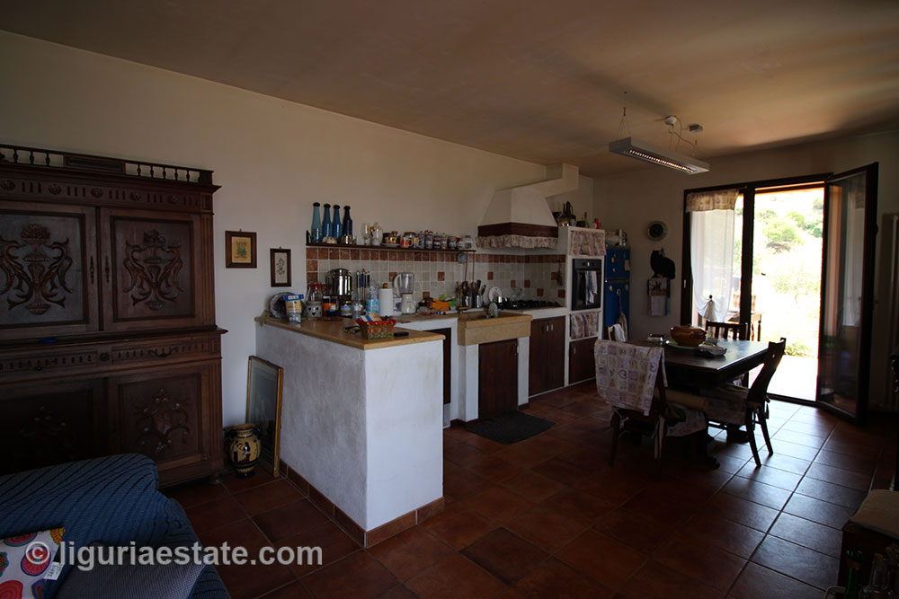 Country house for sale 260 m%c2%b2 liguria imp 42099 07