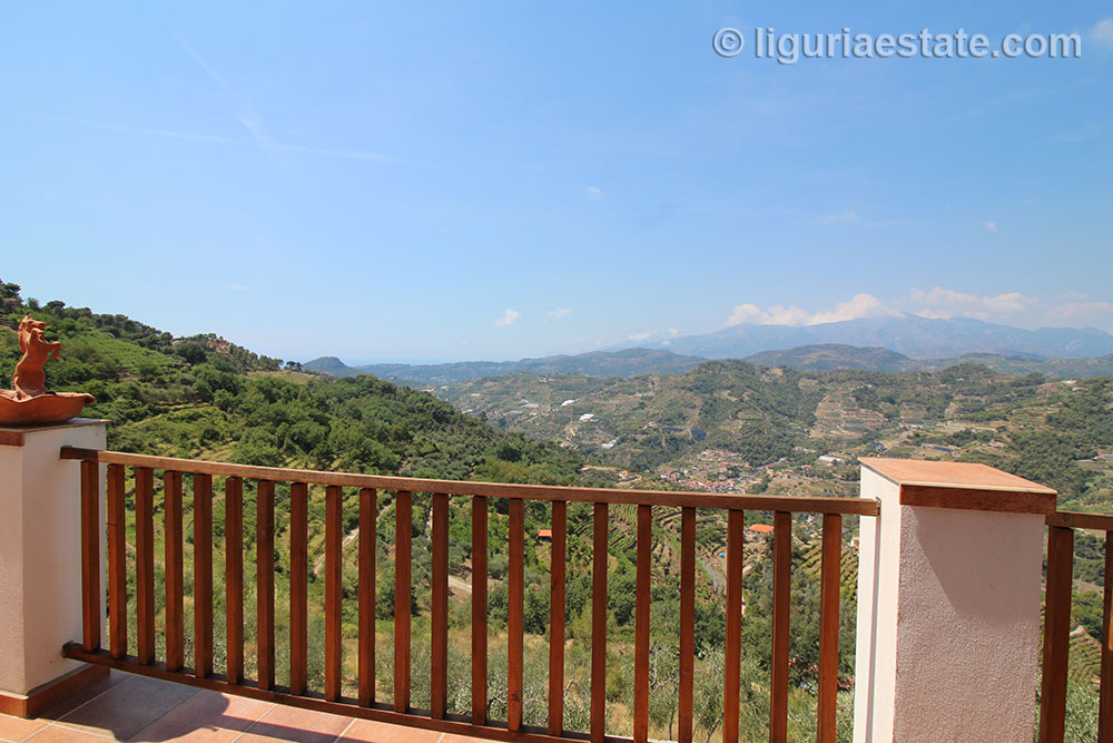 Country house for sale 260 m%c2%b2 liguria imp 42099 08
