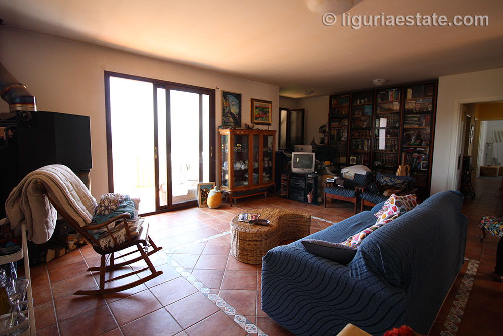 Country house for sale 260 m%c2%b2 liguria imp 42099 09